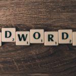 Znawca  w dziedzinie kampani Adwords wspomoże i dobierze stosowną metode do twojego interesu.